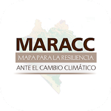 MARACC Download on Windows