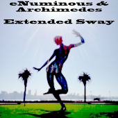 Extended Sway