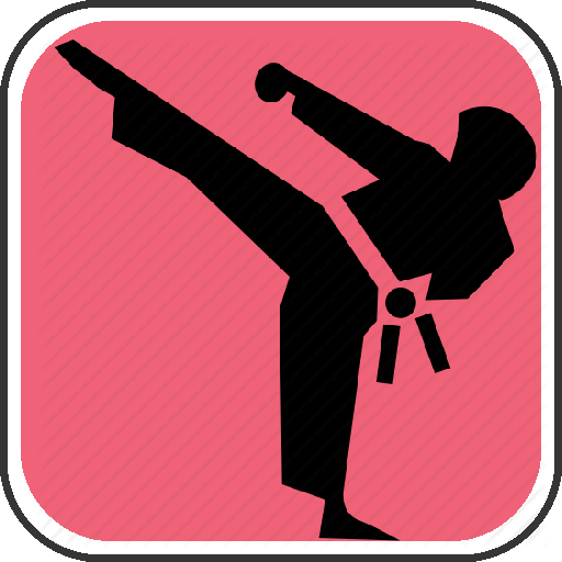 Learn Martial Art Techniques (Complete Course) Android APK Download Free By Creative Content Studio