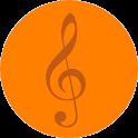 Hit Satyaraj Songs Lyrics icon