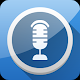 Voice Notes : Dictation App + Recorder +  Diary Android apk