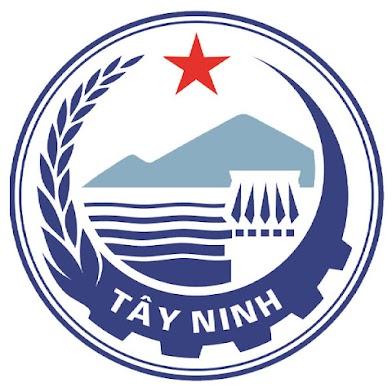Tây Ninh