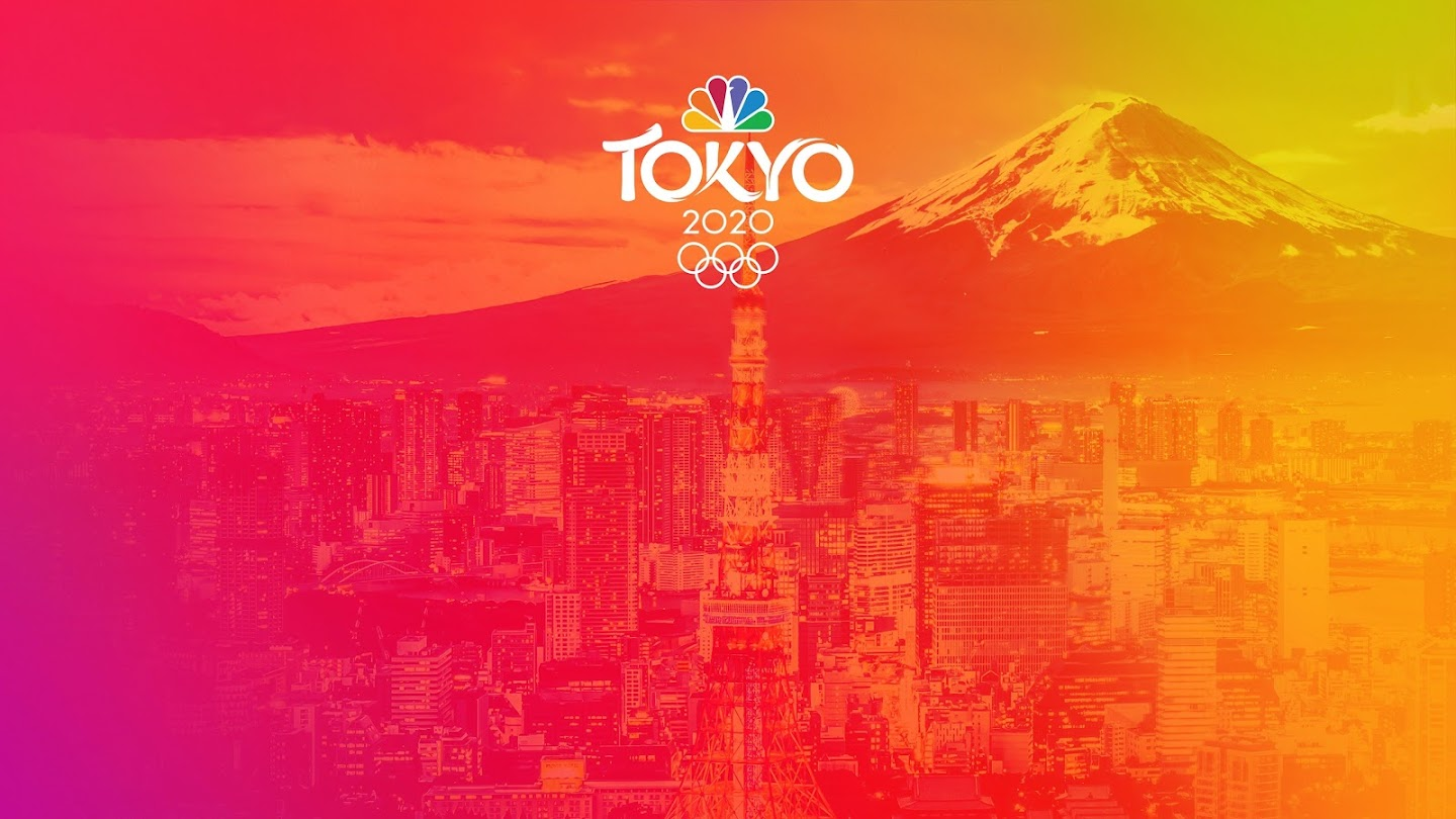 What to Look For: Tokyo Olympics