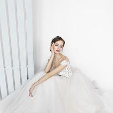 Wedding photographer Andrey Orleckiy (AndreyOrletsky). Photo of 12.03.2018