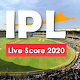 Download IPL Cricket Live Score 2020 / Live Line News For PC Windows and Mac