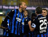 """Lof voor beleid Antwerp en AA Gent: """"En Club Brugge kan zoals Bayern worden"""""""