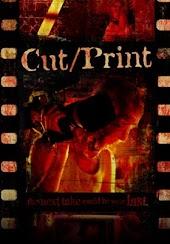 Cut/Print