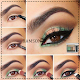 Eyebrow Shaping Tutorial for PC-Windows 7,8,10 and Mac
