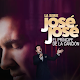 Download Jose Jose - El Triste | Best of Music with Lyrics For PC Windows and Mac