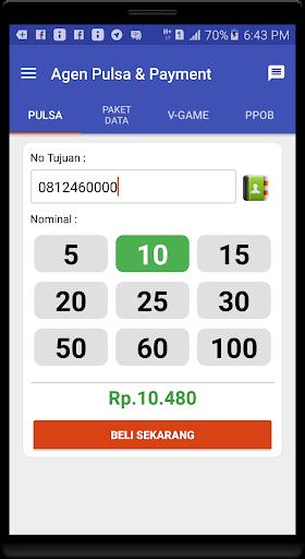 Image Result For Agen Pulsa D Karawang