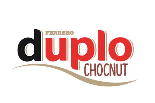 Bild für Cashback-Angebot: Duplo Choconut 130g