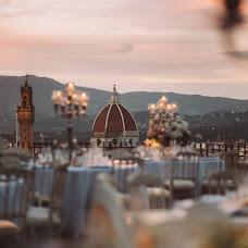 Wedding photographer Silvia Galora (galora). Photo of 20.06.2016