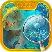 Game Lost World Adventure – Hidden Object Mystery Game APK for Windows Phone