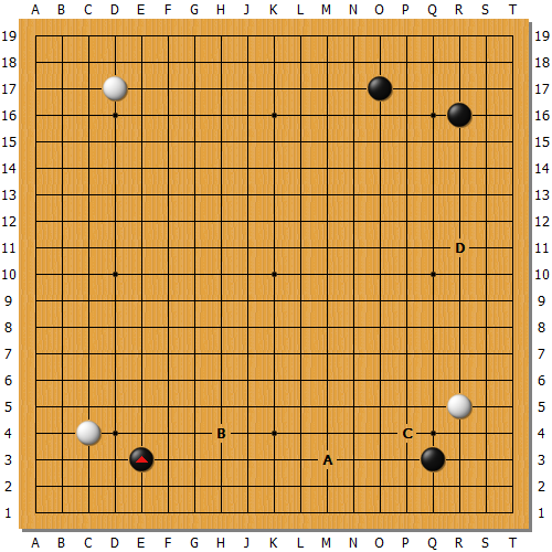 Honinbou69-2-2.png
