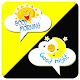 WAStickerApps : Good Morning & Good Night Download on Windows