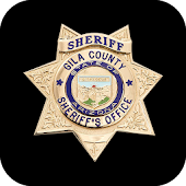 Gila County Sheriff's Office