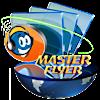 Master Flyer Web Radio APK