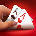 Governor of Poker 3 - Texas Holdem Casino Online icon