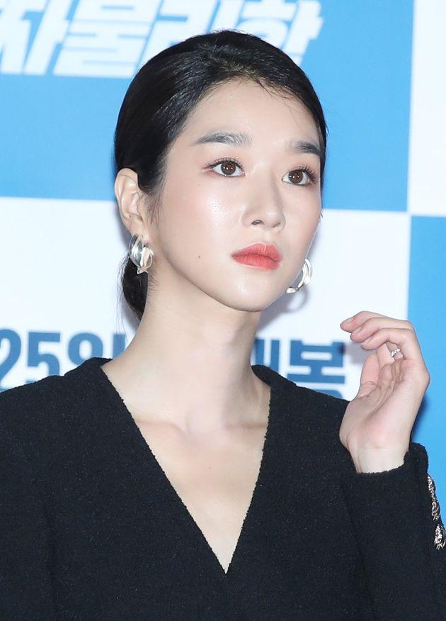 Seo Ye-ji : ye-ji, Numerous, Bullying, Allegations, Resurface, Light, Controversy, Koreaboo