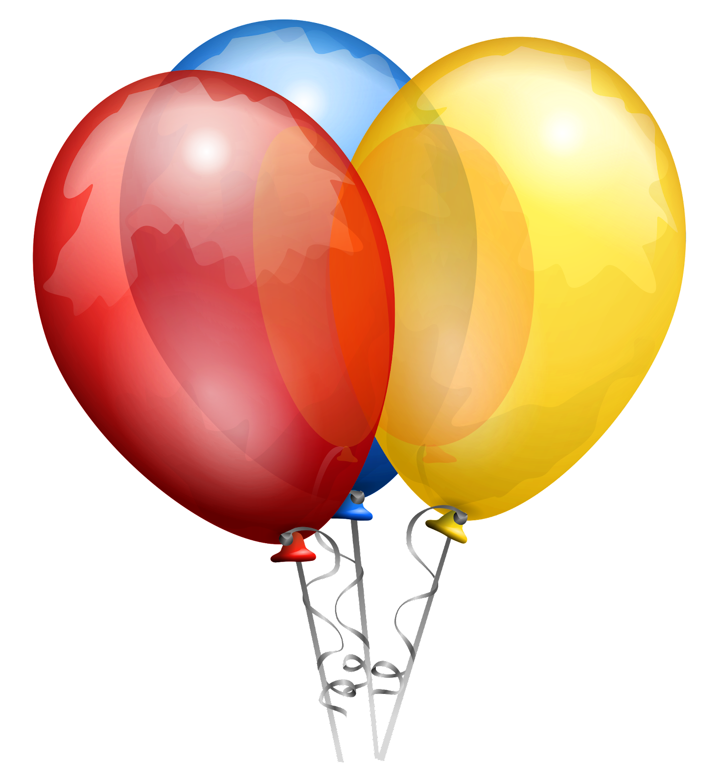File:Balloons-aj.svg - Wikimedia Commons