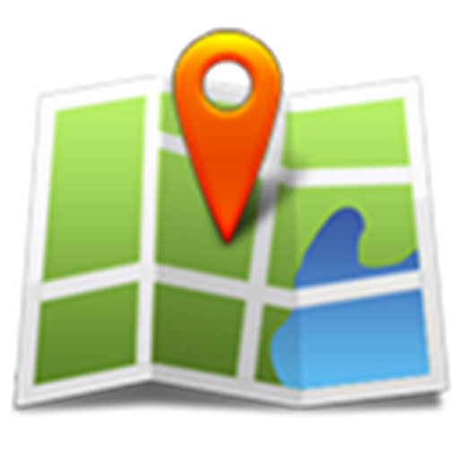 SharEZ (app)