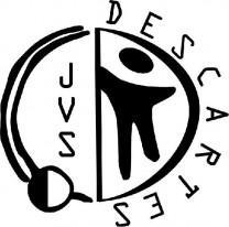 C:\Users\maarten\Dropbox\Descartes\LogoDescartes.JPG