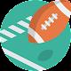 Football Coach (game)