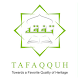 Download Tafaqquh Video - Joint Study of Riau Ulama for PC