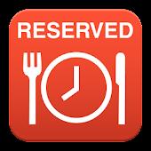 TABLEAPP Restaurant Bookings