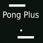 Pong Plus Icon