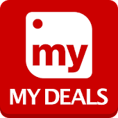 Online Shopping Deals & Offers