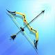 Archer Master 3d!