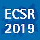 ECSR 2019 Download on Windows