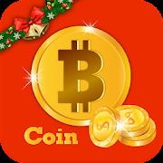 BigCoin - Kiem Tien Online