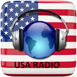 USA FM Radios All Stations