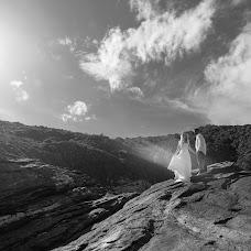 Wedding photographer Bruno Dias (brunodiasfotogr). Photo of 18.07.2017