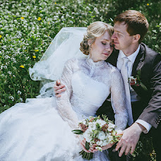 Wedding photographer Elena Zhukova (Moonya). Photo of 15.07.2014