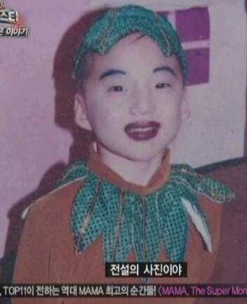 seungyoon