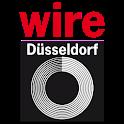 wire App icon