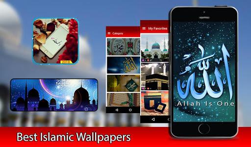 Iphone Lock Screen Islamic Wallpaper Hd - wallpaper iphone