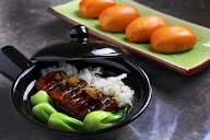 Jia The Oriental Kitchen photo 9