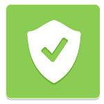 Hide Pictures Gallery Vault Icon