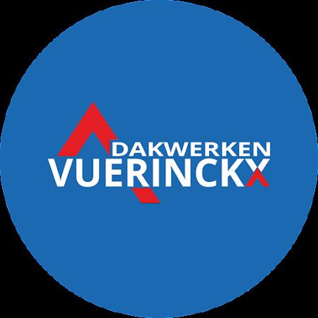 Dakwerken Vuerinckx