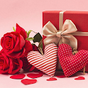 Sweet Valentine Wallpapers icon