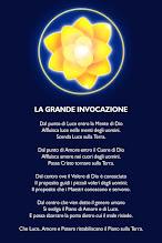 Photo: LGI italiano