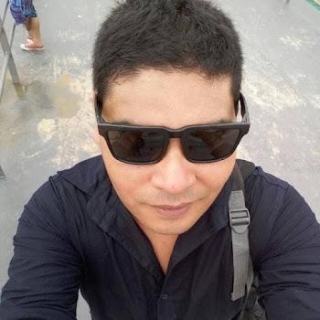 Foto de perfil de pillarse