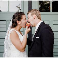 Wedding photographer Claudia Schladitz (ClaudiaSchladitz). Photo of 11.05.2019
