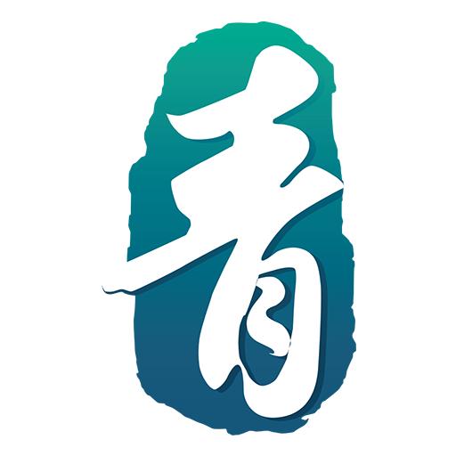 青石交易宝 財經 App LOGO-APP試玩