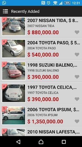 Car Vybz Automotive Source