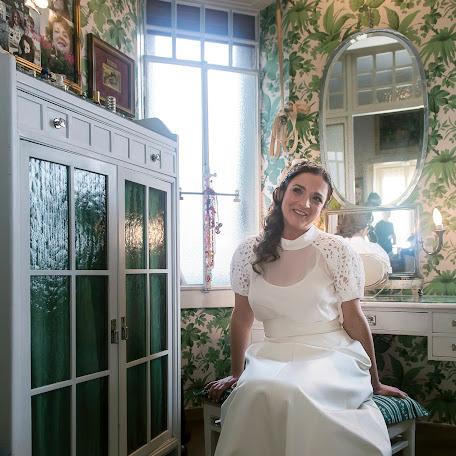 Wedding photographer Marco Guariglia (guariglia). Photo of 10.05.2016